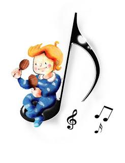 Perché fare musica fin da piccolissimi? Per…